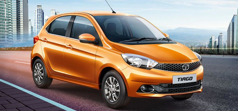 Tata Motors increases cost of vehicles by 12000