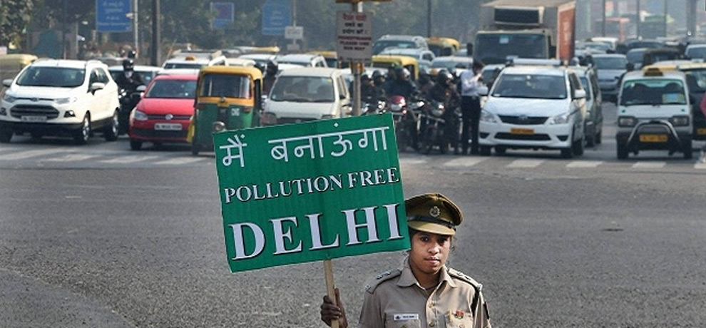 pollution free delhi in hindi A solution to delhi's pollution problem: it helps not only keep city centres free of pollution and cars but also decongests arterial roads hindi pnb scam.