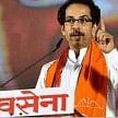 Declare India a 'Hindu rashtra', says Uddhav Thackeray