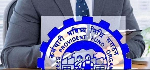 employees provident fund organisation ,epfo ,digital india,ईपीएफ,सब,चुटकी,काम
