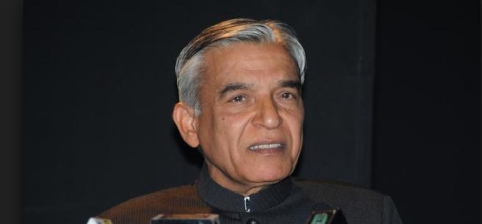 Pawan kumar bansal will take classes of chandigarh school students