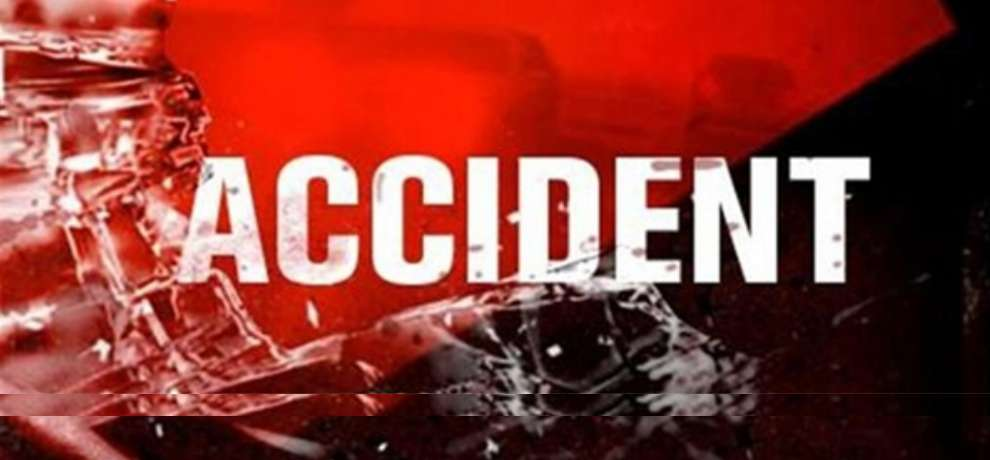 3 killed after car falls in gorge in Rohru Himachal
