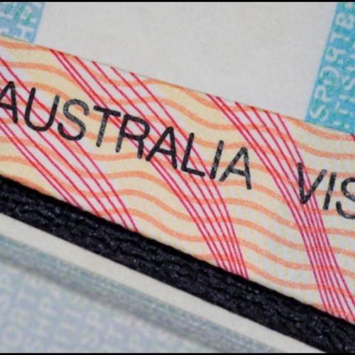 australia visa rules changed, australian university admission rules changed