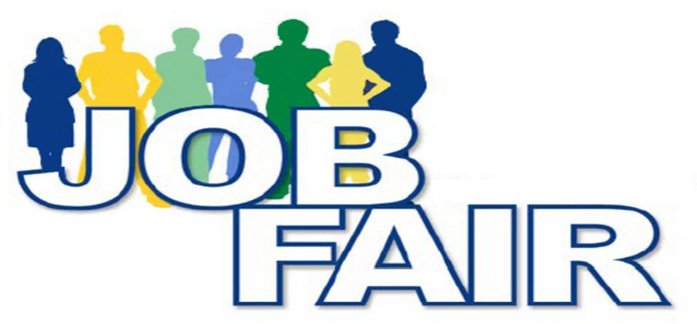job fair in delhi from 11 to 15 july in delhi