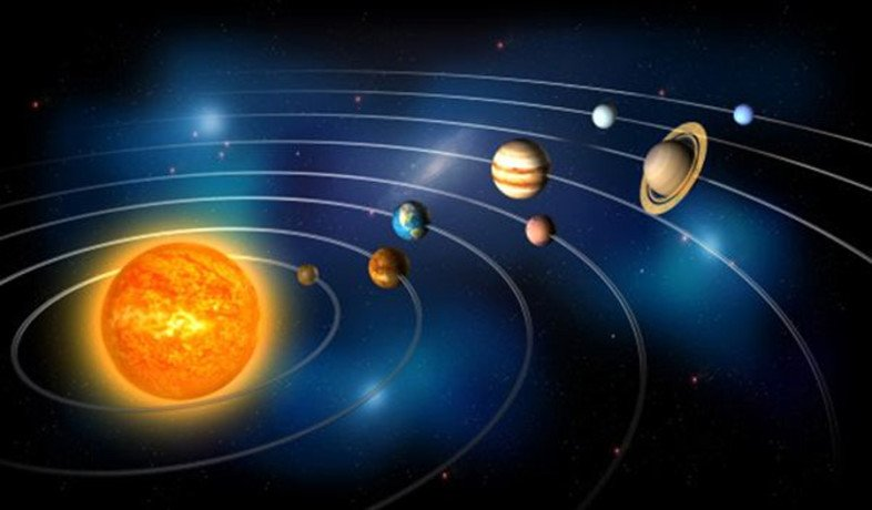 sun planet going to enter in Libra zodiac on tuesday