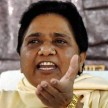 up elelction 2017 : Mayawati made major changes in the Victory plan
