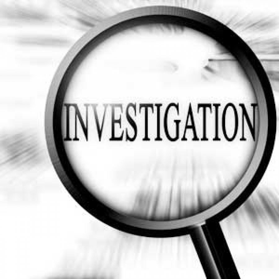 cbi investigation on teacher fake certificate