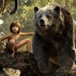 Oscars 2017: 'The Jungle Book' wins the Oscar award for Best Visual Effects