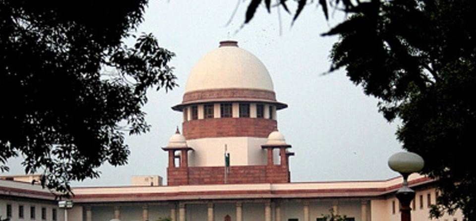 SC reserves its order in UP teacher appointment case
