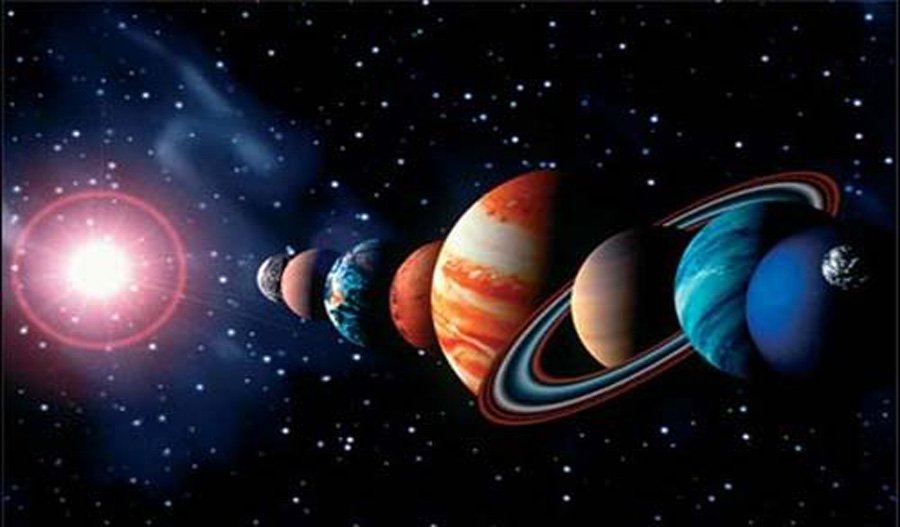 jupiter planet change position on 10 july 2018 effects on all horoscope