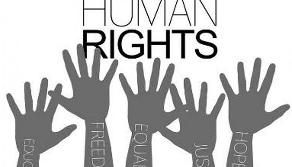fac human rights groups - 938×535