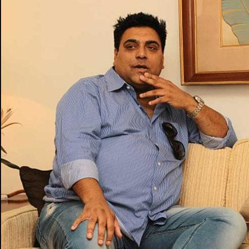 Overweight and successful celebs of bollywood