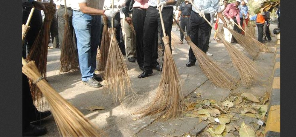 clean india compaign1