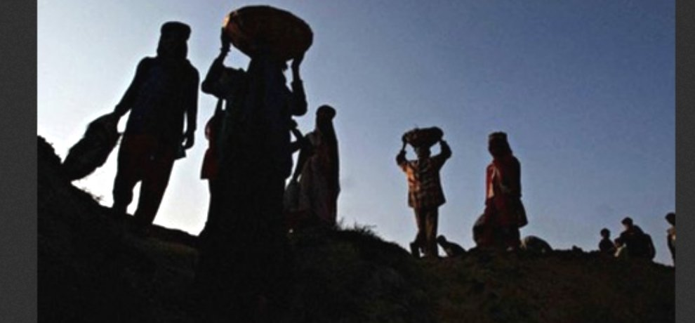 MNREGA workers in Jammu and Kashmir will get remuneration on time