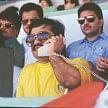we will catch soon dawood ibrahim: rajnath singh