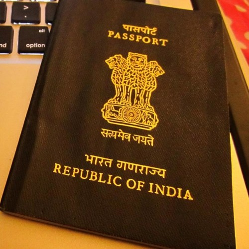 passport is beneficial as indentity in to do many works as well as travelling in other country