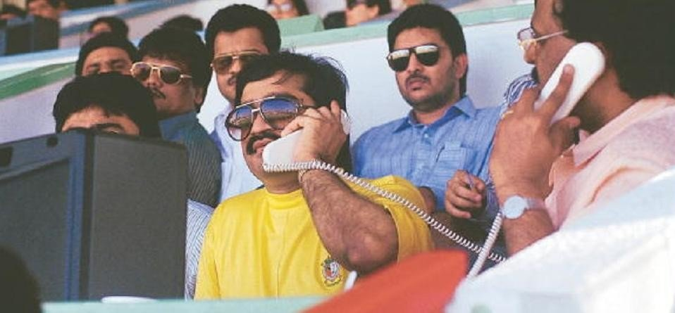 Dawood Ibrahim given offer to get job in south africa for killing hindu leaders
