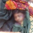 honour killing in bareilly, brothers killed sister
