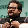 The Boy who sold tea in Slum is a CEO of billionaire Turnover company