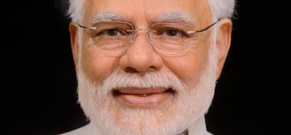Modi gets place with world leaders at Madame Tussauds