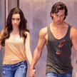 Film Review Baaghi