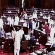 GST bill can pass  in this week