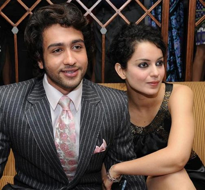 bollywood-ke-kisse-adhyayan-suman-shocking-revelations-about-kangana-ranaut