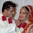 bipasha basu wedding pictures