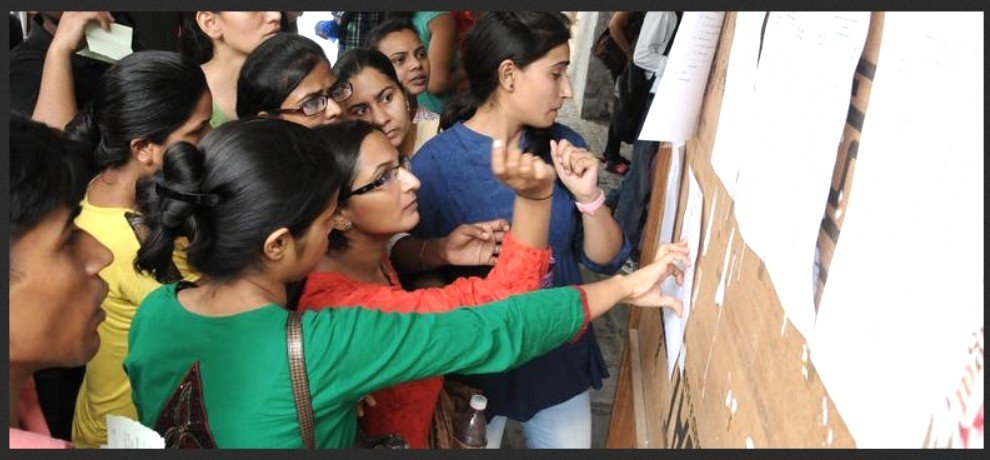 HPSSSB Declared TGT Arts Result,Exam Held on 17th July