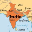 seven years jail and hundred crore rupees penalty for showing wrong map of india