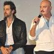 Rakesh Roshan reacts to Hrithik-Shahrukh box-office clash