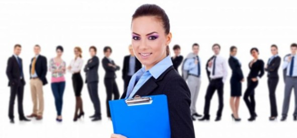 Job In Lucknow
