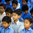 Uniform Scam: Recovery of 2.25 crore will done by 1143 school principals