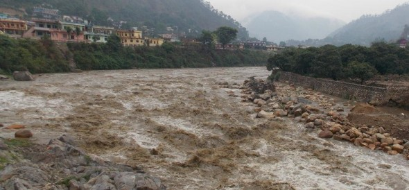 weather department 36 hours alert in uttarakhand