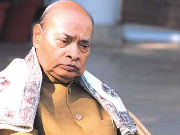 IB gave Narasimha Rao list of Congmen, ministers against 1991 reforms.