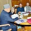 himachal vidhan sabha presented Bills in monsoon session