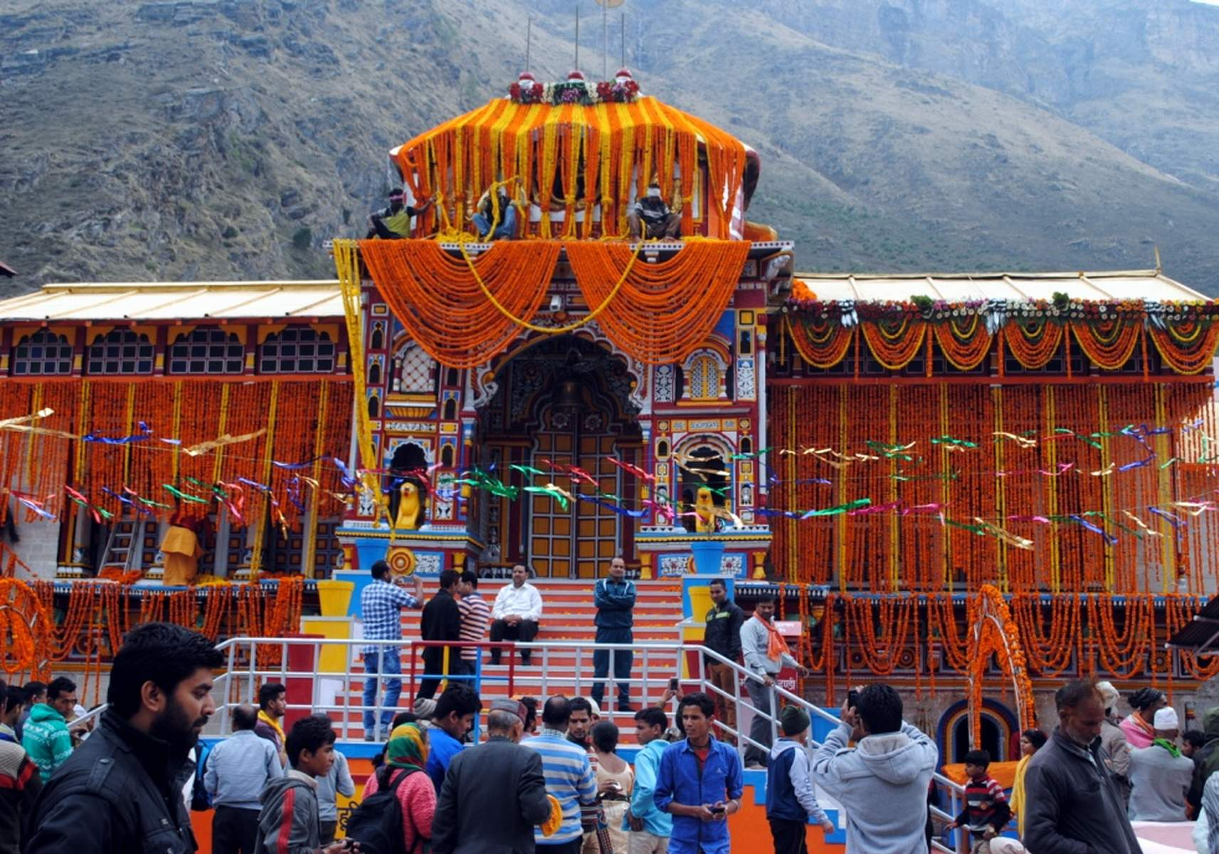 Char Dham Yatra, chota char dham, chardham, chardham yatra package, chardham tour package, chardham yatra by helicopter, yatra char dham, chardham tour, chardham package, Char Dham India Tour Packages