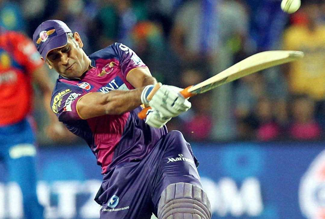 Ms Dhoni Retirement latest news: Mahendra singh Dhoni Village not have Cricket play Ground