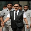 Sahara case: SC orders fresh auction of Subarata Roy Aamby Valley property