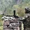 Pakistan can drop nuclear bomb on Delhi in five minutes: Khan