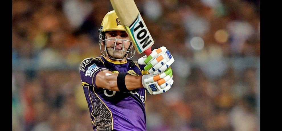 No ties with Pakistan until cross-border terrorism ends says Gautam Gambhir