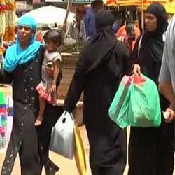 महाराष्ट्र में आज से प्लास्टिक बंदी, पकड़े जाने पर देना होगा 25 हजार रुपये जुर्माना