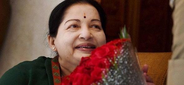 Tamil Nadu: CM Jayalalitha is progressing gradually, may soon discharge from hospital