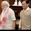 Five things: why modi likes to sarbanand