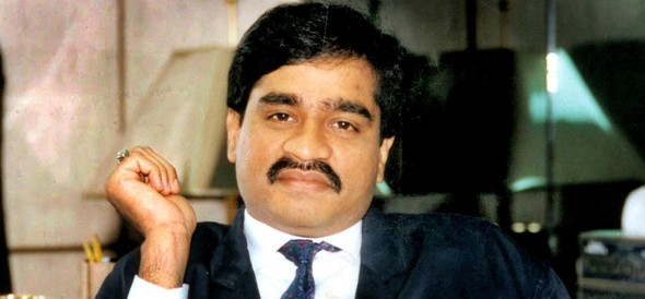 dawood ibrahim critical in karachi pakistan after heart attack said media reports