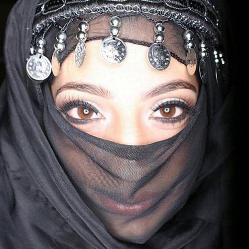 Pakistani porn star image-3253