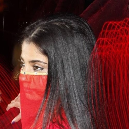 Pakistani Porn Star Photo