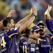 srh vs kkr, ipl eliminator match