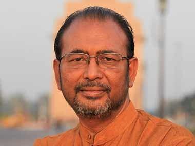 Image result for नीलांजन मुखोपाध्याय