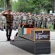 1 more soldier injured in Uri attack dies